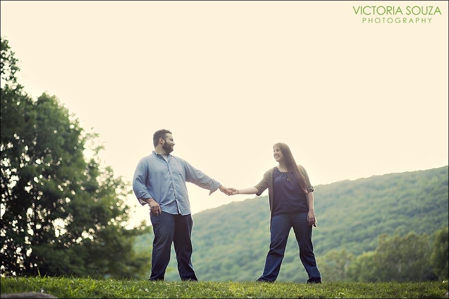 CT Wedding Photographer, Victoria Souza Photography, Kent Falls, Kent, Fairfield, CT, Connecticut, Engagement Wedding Portrait Photos