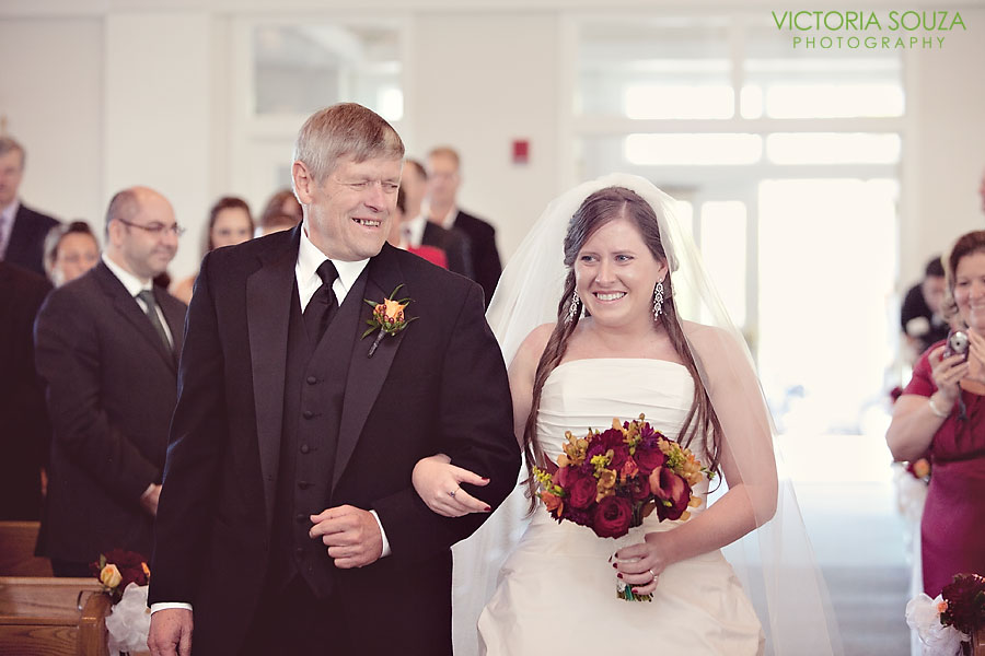 CT Wedding Photographer, Victoria Souza Photography, St Joseph's Church, Brookfield, CT Waterview, Monroe, CT Fairfield, Westport, Engagement Wedding Portrait Photos
