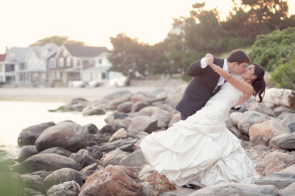 Water's Edge Resort, Westbrook, CT Wedding Pictures Photos, Victoria Souza Photography, Best CT Wedding Photographer