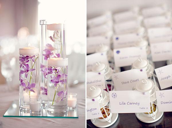 Water's Edge Resort, Westbrook, CT Wedding Pictures Photos, Victoria Souza Photography, Best CT Wedding Photographer