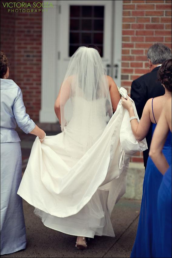 CT Wedding Photographer, Victoria Souza Photography, New Haven Lawn Club, New Haven, CT Wedding Portrait Photos