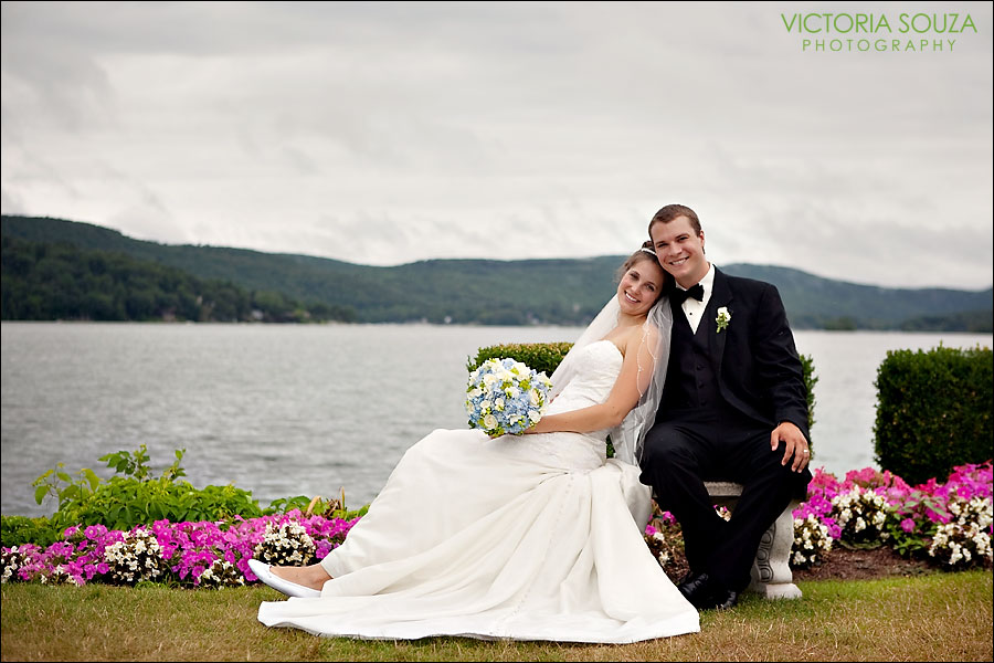 Victoria souza photography blog blog archive some previews of ct wedding photographer victoria souza photography candlewood inn brookfield ct engagement wedding junglespirit Choice Image