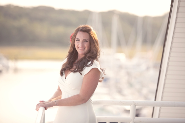 Guilford Yacht Club, Guilford, CT,  Wedding Pictures Photos, Victoria Souza Photography, Best CT Wedding Photographer