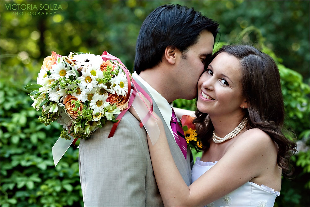 CT Wedding Photographer, Victoria Souza Photography, Pound Ridge, NY, Wedding Portrait Photos