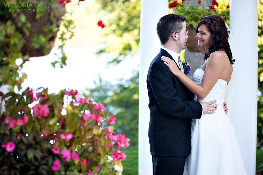 CT Wedding Photographer, Victoria Souza Photography, Waterview, Monroe, CT Wedding Portrait Photos