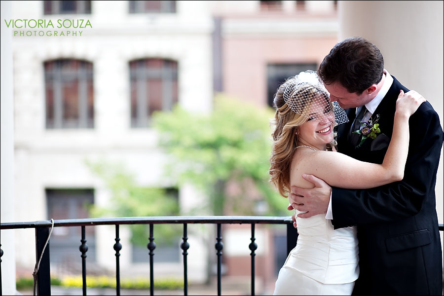 CT Wedding Photographer, Victoria Souza Photography, New Britain Museum of American Art, New Britain, CT