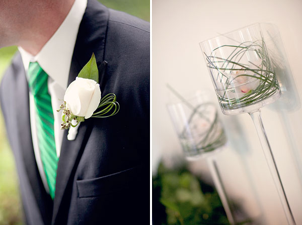 green tie, orchid, Burr Homestead, Fairfield, CT Wedding Pictures Photos, Victoria Souza Photography, Best CT Wedding Photographer