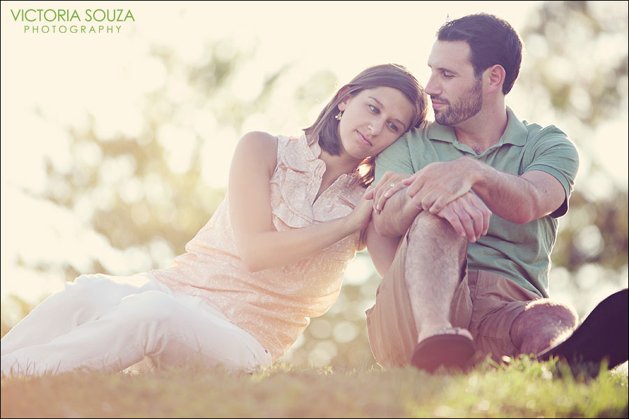 CT Wedding Photographer, Victoria Souza Photography, Tarrytown, NY, Engagement Wedding Portrait Photos