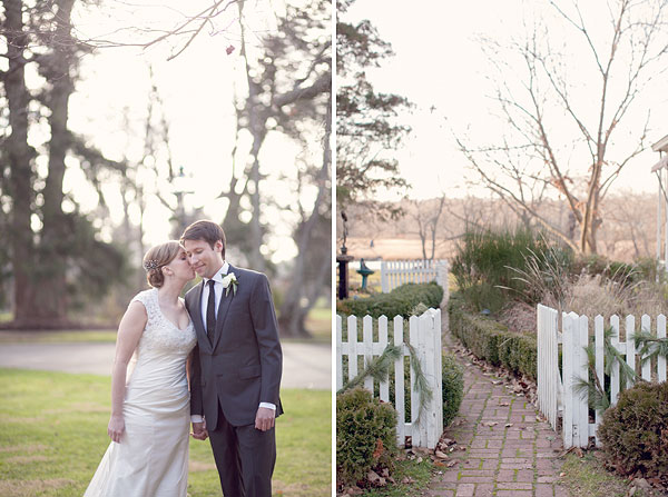 Maggie Sottero Wedding Gown, outdoor, vintage, rustic, Bee & Thistle Inn, Old Lyme, CT, Wedding Pictures Photos, Victoria Souza Photography, Best CT Wedding Photographer