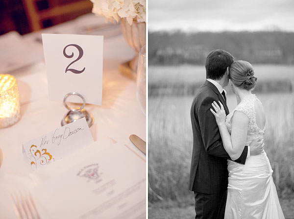 outdoor, vintage, rustic, Bee & Thistle Inn, Old Lyme, CT, Wedding Pictures Photos, Victoria Souza Photography, Best CT Wedding Photographer