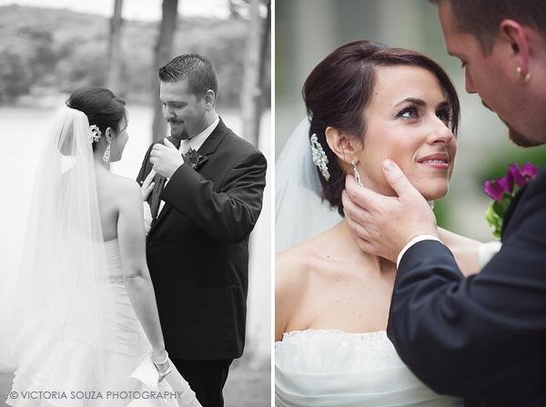 emotional, waterview, monroe, ct, Wedding Pictures Photos, Victoria Souza Photography, Best CT Wedding Photographer