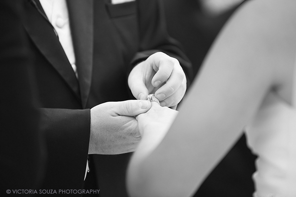 emotional, waterview, monroe, ct, Wedding Pictures Photos, Victoria Souza Photography, Best CT Wedding Photographer