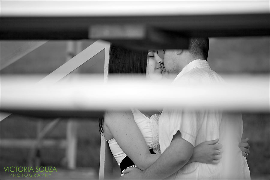 CT Wedding Photographer, Victoria Souza Photography, Pomperaug High School, Southbury, Connecticut, CT, Engagement Wedding Portrait Photos