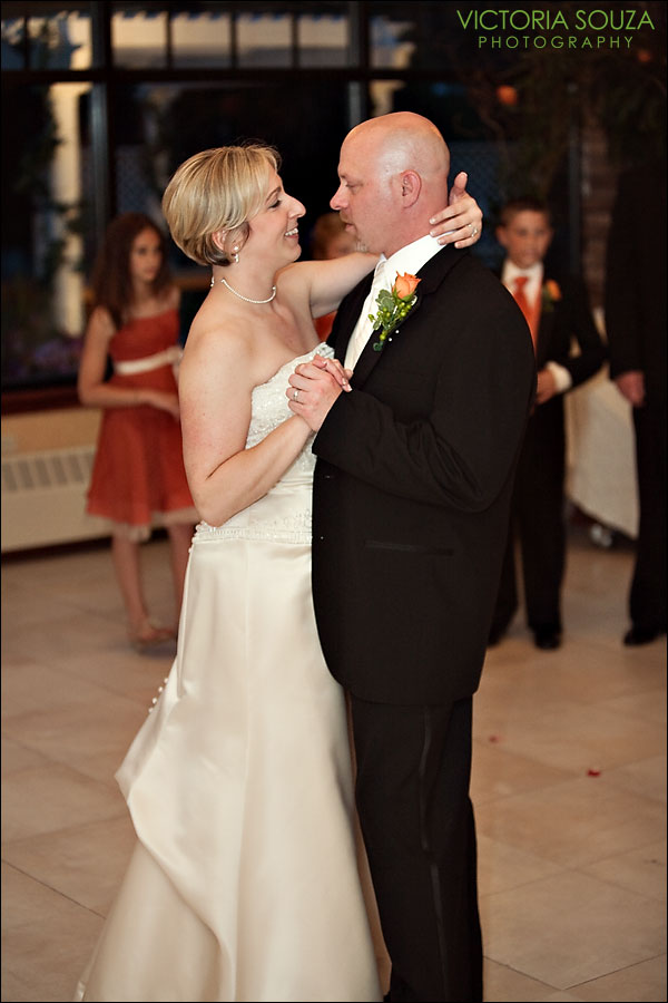 CT Wedding Photographer, Victoria Souza Photography, Tashua Knolls, Trumbull, CT Wedding Portrait Photos