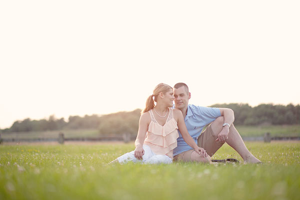 Silver Sands Beach, Milford, CT, Wedding Engagement Pictures Photos, Victoria Souza Photography, Best CT Wedding Photographer