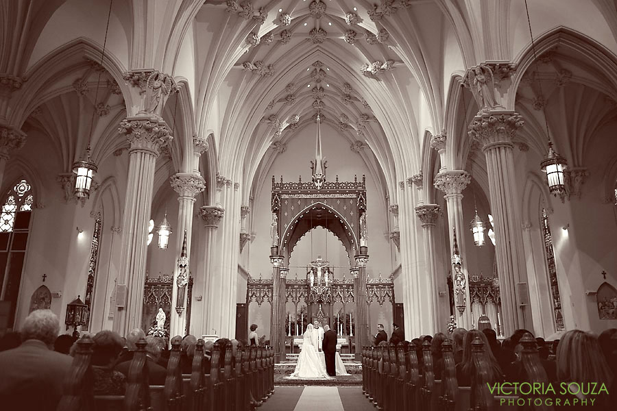 CT Wedding Photographer, Victoria Souza Photography, St Patrick's Cathedral, Norwich, CT, Lake of Isles, Foxwoods, North Stonington, CT, Monroe, CT Fairfield, Westport, Engagement Wedding Portrait Photos