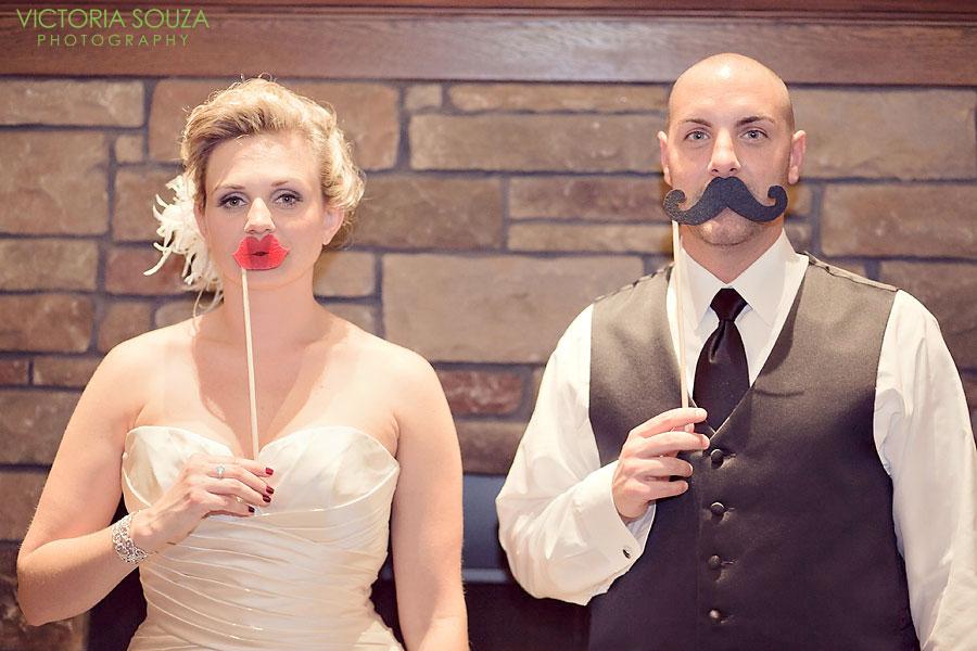 CT Wedding Photographer, Victoria Souza Photography, St Patrick's Cathedral, Norwich, CT, Lake of Isles, Foxwoods, North Stonington, CT, Monroe, CT Fairfield, Westport, Engagement Wedding Portrait Photos