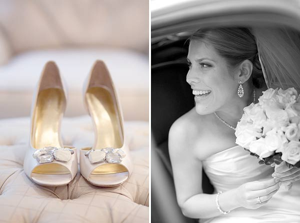 white nine west bridal shoes, waterview, monroe, ct, Wedding Pictures Photos, Victoria Souza Photography, Best CT Wedding Photographer