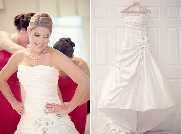 enzo blue wedding gown, waterview, monroe, ct, Wedding Pictures Photos, Victoria Souza Photography, Best CT Wedding Photographer