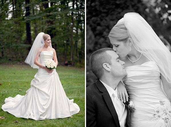 enzo blue wedding gown, waterview, monroe, ct, Wedding Pictures Photos, Victoria Souza Photography, Best CT Wedding Photographer