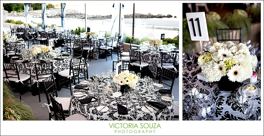 CT Wedding Photographer, Victoria Souza Photography, Woodway Beach Club, Stamford, CT Wedding Portrait Photos