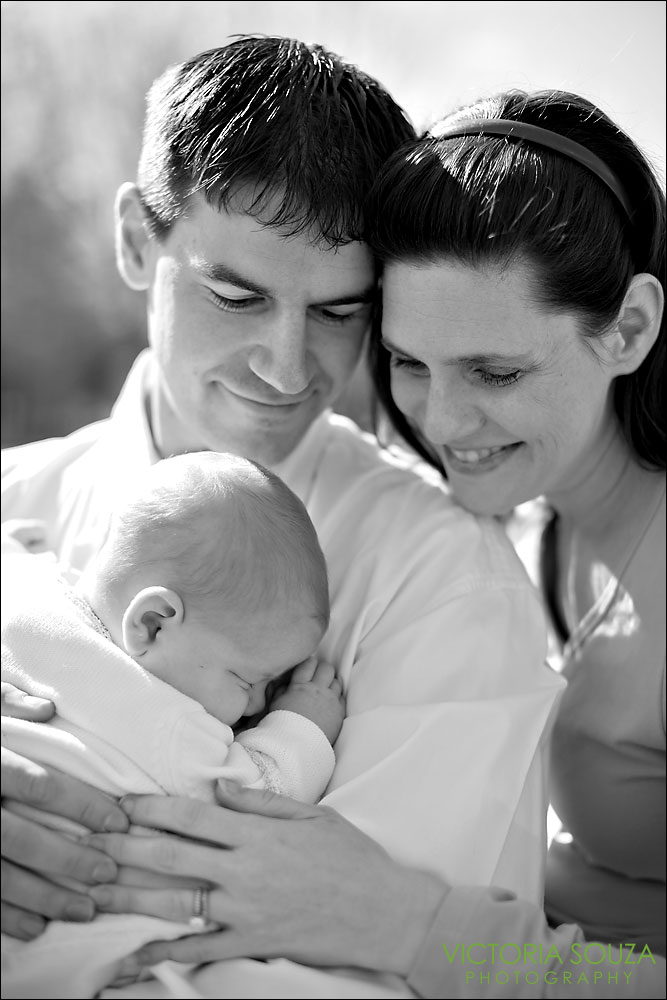 single men in trumbull Ct fertility is proud to help gay men build their family at our fertility clinics in trumbull, ct and new york city  single men single women  family building .