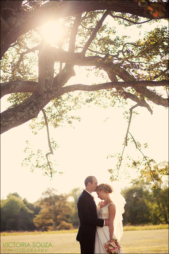 CT Wedding Photographer, Victoria Souza Photography, Waveny House, New Canaan, CT, Engagement Wedding Portrait Photos