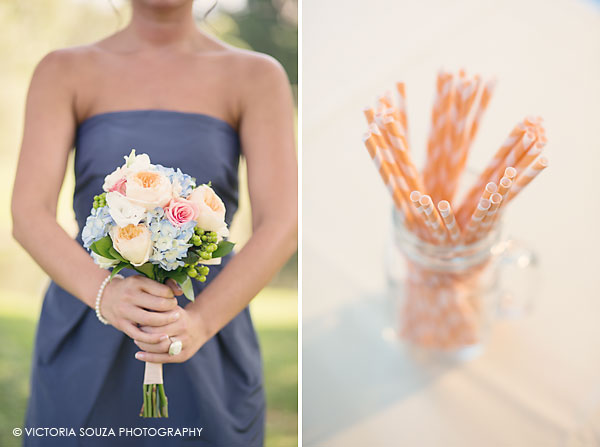 Barns at Wesleyan Hills, Middletown, CT, Wedding Pictures Photos, Victoria Souza Photography, Best CT Wedding Photographer