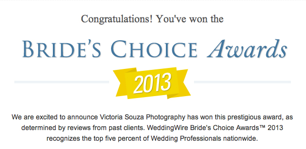 award winning wedding photographer, high end, luxury wedding photo, Victoria Souza Photography, Best CT NY Wedding Photographer