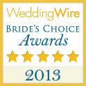 award winning wedding photographer, high end, luxury wedding photo, Victoria Souza Photography, Best CT NY Wedding Photographer