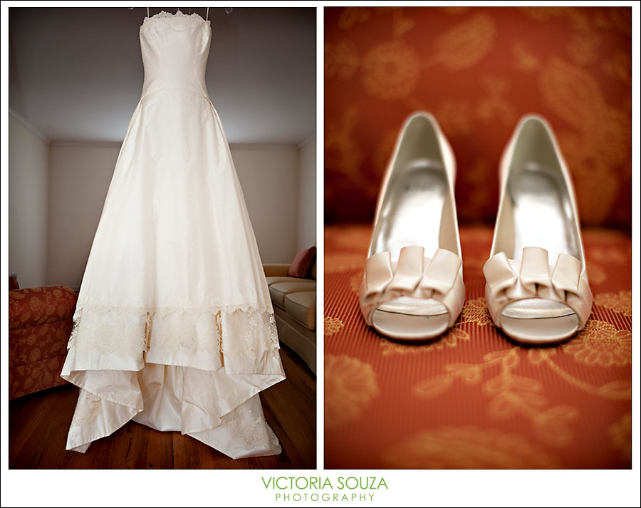 CT Wedding Photographer, Victoria Souza Photography, St Aloysius Church, New Canaan, CT Wedding